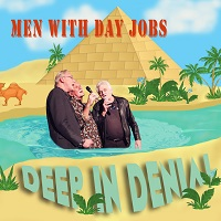 Men With Day Jobs